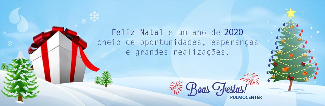 Banner-Natal-2020